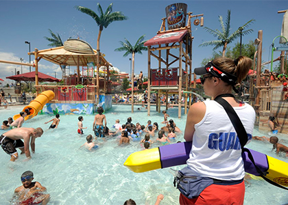 504764c3d8b Pirate's Cove Water Park || Englewood, Colorado || COUPON CODE