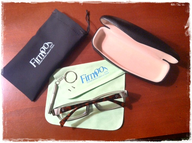2109a59eb0f Firmoo - Free Pair of Glasses Offer   Review - Colorado Mountain Mom