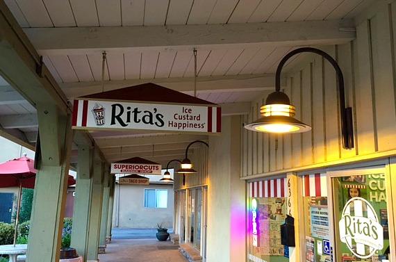 St Rita's School - St. Ritas Catholic School