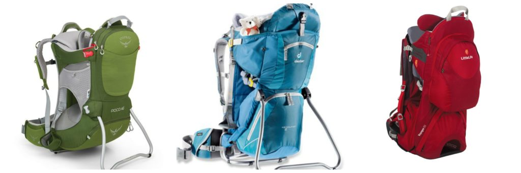 add50e79973 Experts Weigh In  Best Hiking Baby Kid Carrier for Petite Parents